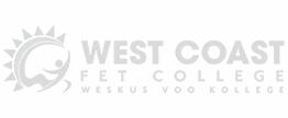 Logo West Coast College