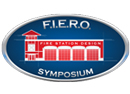 FIERO Fire Station Design Symposium